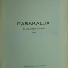 Пасaкаља.pdf