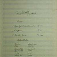 Концерт за виолину и мањи оркестар.pdf