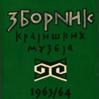 Интонација двојница у Музеју Босанске крајине у Бањој Луци.pdf