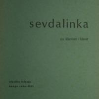 Севдалинка.pdf