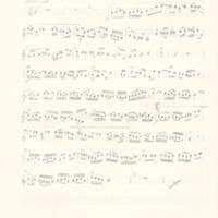 Фуга ин ре 1968.pdf