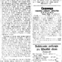 Битка под Бањом Луком 1737 г..pdf