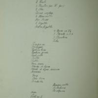 Бања Лука 1969.pdf