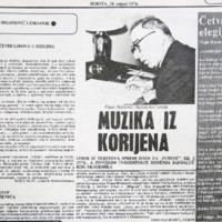 Музика из коријена.pdf