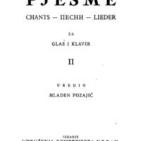 Пјесме за глас и клавир II.pdf