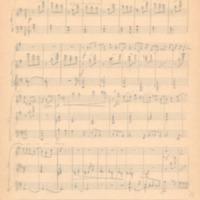 Скерцо 1945.pdf