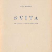Свита за обоу и гудачки оркестар.pdf
