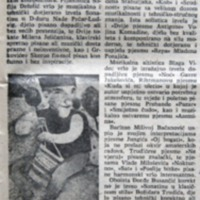 Концерт дјела композитора БиХ.pdf