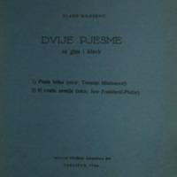 Двије пјесме за глас и клавир.pdf