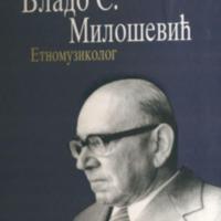 Владо С Милошевић етномузиколог.pdf