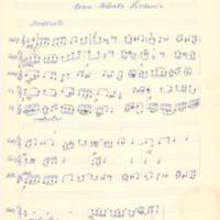 Фуга ин ре 1971.pdf