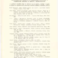 Извјештај одсјека за народне пјесме и игре Музеја Босанске Крајине.pdf