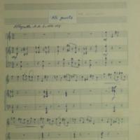 Мала свита - рукопис.pdf