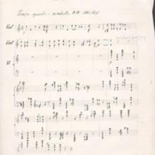 Дијалог I и II за виолину и клавир.pdf