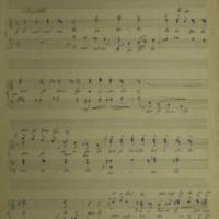 Киша - Славко Мандић -1957.pdf