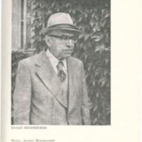 Босна у делима Владе Милошевића.pdf