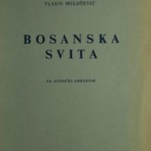 Босанска свита (2).pdf