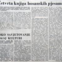 Четврта књига босанских пјесама.pdf